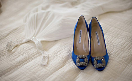 Something_Blue_Manolo_Blahnik_Pump_005