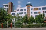 Wittenberg_Hundertwasserschule