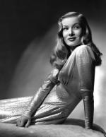 veronica_lake-by_eugene_robert_richee-from_i_wanted_wings-2-3