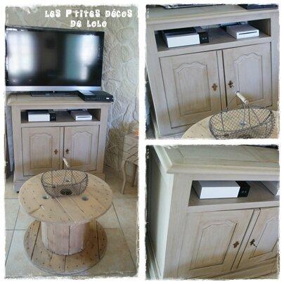 meuble tv1