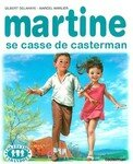 Musum_Martine_secasse