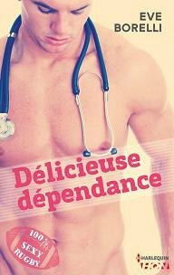 Delicieuse dependance