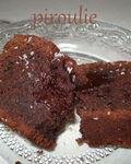 cake__2_
