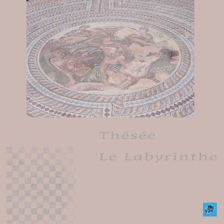 Labyrinthe_copie