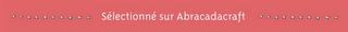 bande_pour article_blog-10