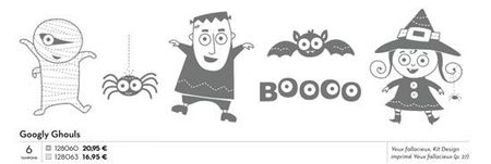 googly-ghouls