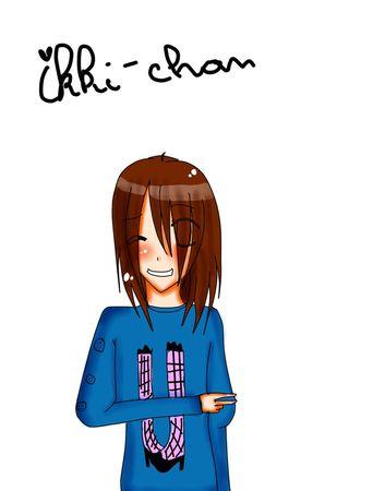 ikki_chan_by_ikki_chan25_d4fa2g0