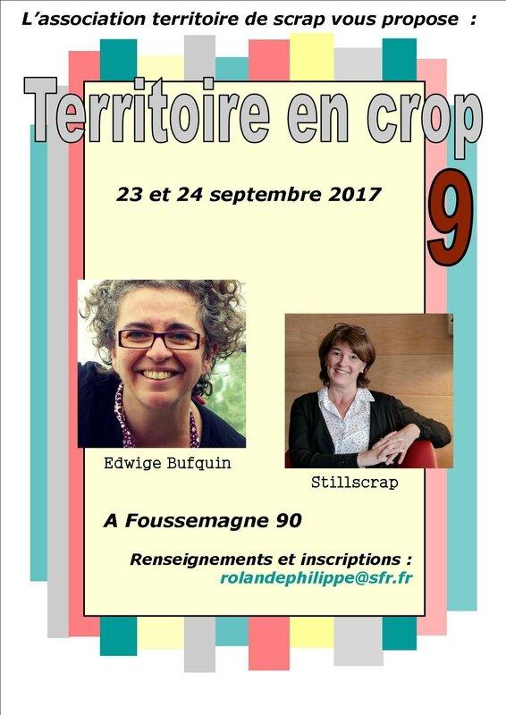 affiche crop 2017
