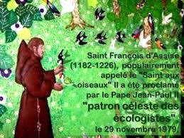 st franois d'Assises3