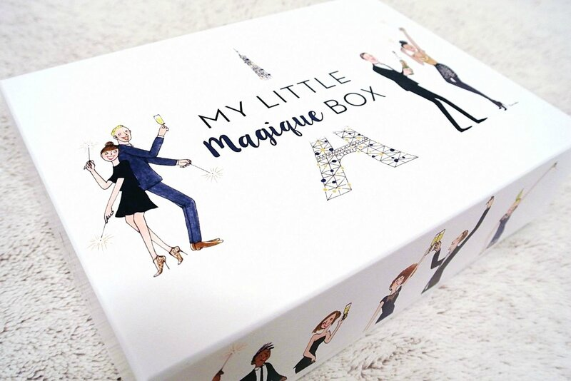 JANIS-EN-SUCRE-My-Little-Magique-Box-02