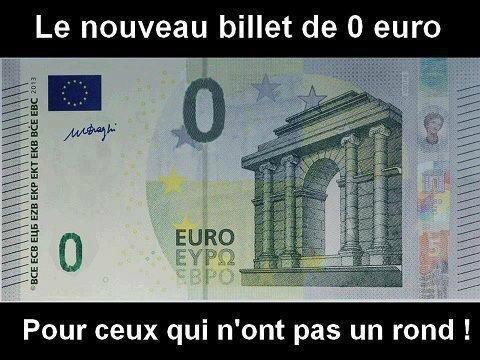 L'euro est cliniquement mort. Pour sauver l'Europe, il faut revenir aux monnaies nationales