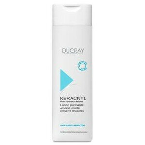 ducray-keracnyl-lotion-purifiante-200ml