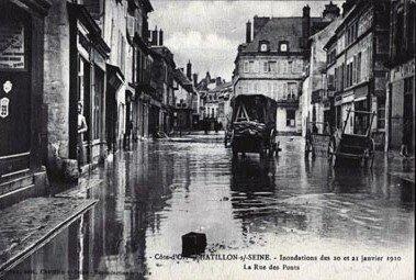 chatillon-sur-seine thierry-21 (53)