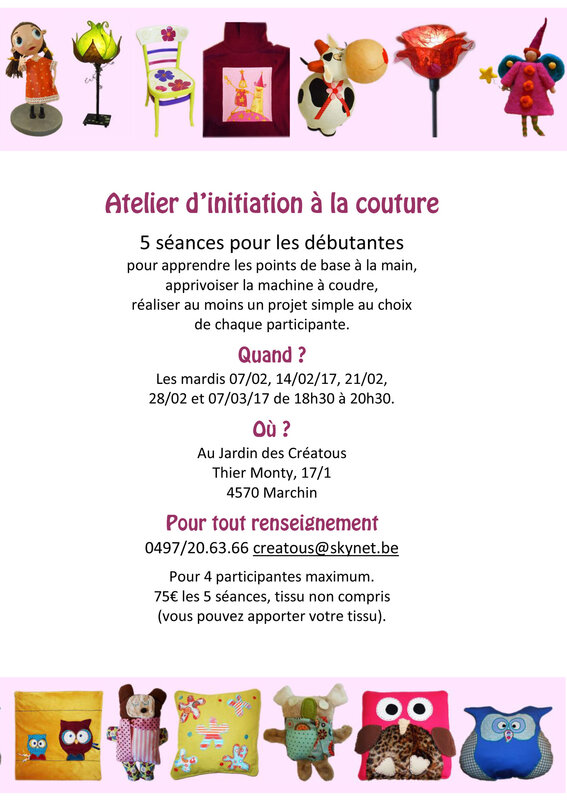 Atelier_couture