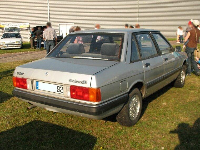 TalbotSolaraSXar1