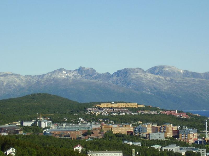 24-08-08 Sortie Vélo Tromso (057)