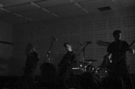 stortregn_band