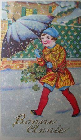 pte_fille_au_parapluie_ss_la_neige