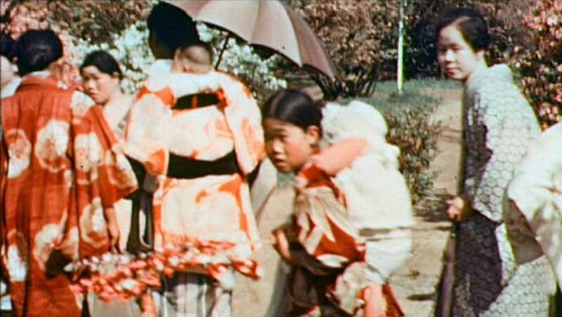 Canalblog Tokyo DVD Archives Couleurs011