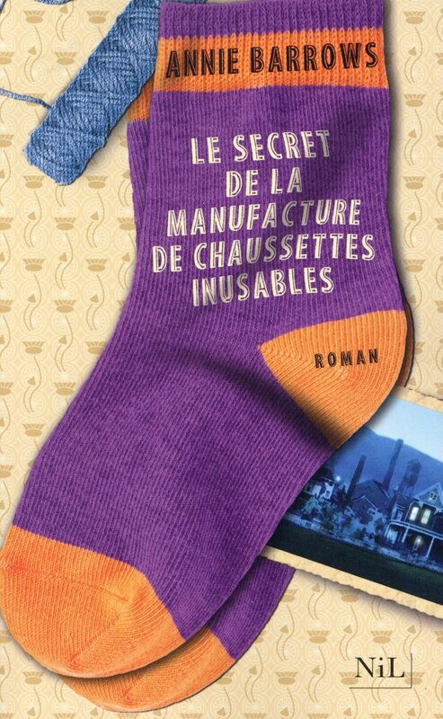le_secret_de_la_manufacture_de_chaussettes_inusables1