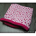 PH2013_10_14-397-tour-de-cou-snood-polaire-doudou-rose-fushia-fuchsia-rose-pale-etoile-peluche-enfant-fille-fillette-owly-mary-du-pole-nord