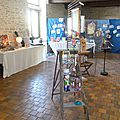 Expo Couleurs-037