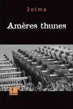 ameres thunes