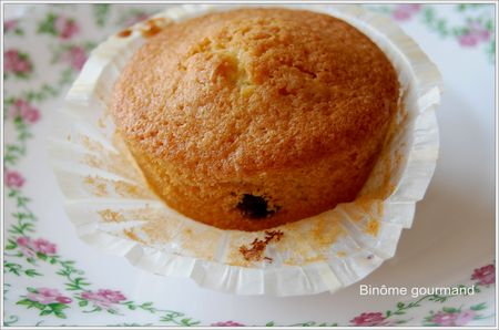 Cakes_farine_de_riz5