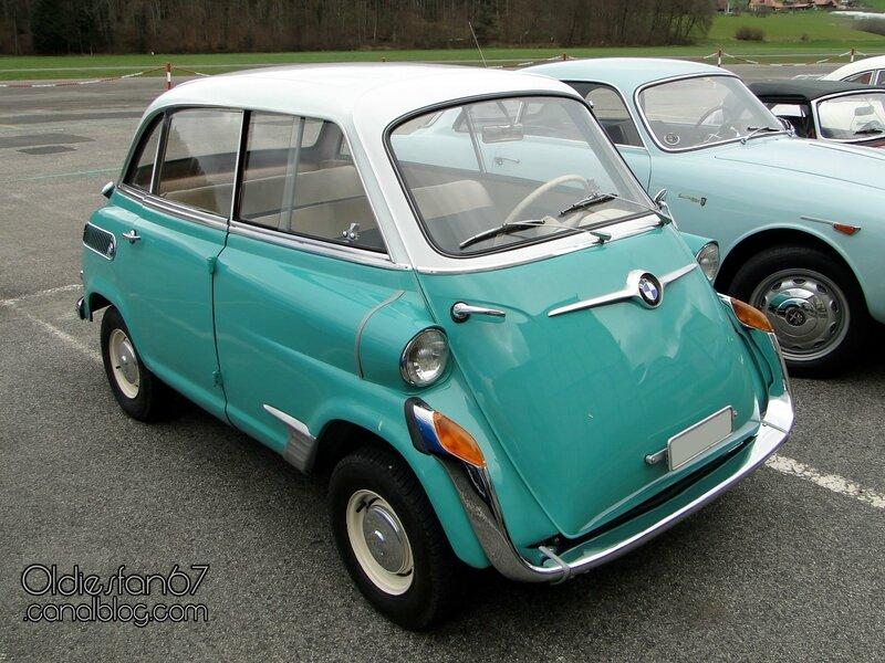 bmw-600-1957-1959-01