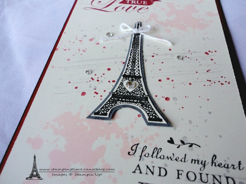 eiffel tower true love 1-1