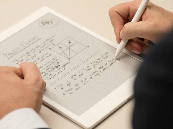 remarkable-paper-tablet-1