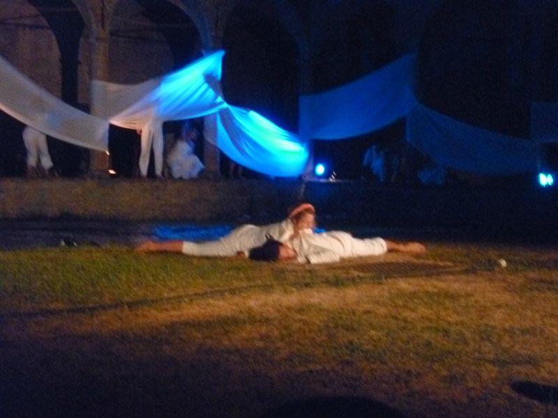 First Show - 30 Juillet 2011 (16)