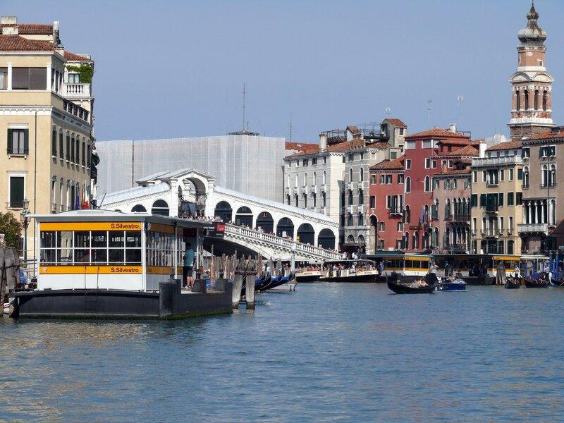 13 09 13 (Venise -sur le Grand Canal)026