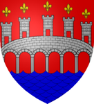 Cahors_Quercy