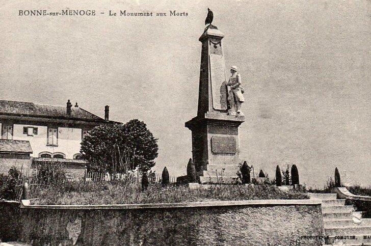 Bonne-sur-Menoges (1)