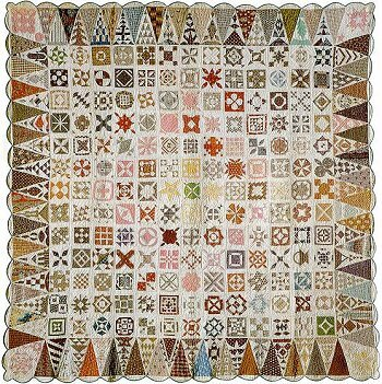 thequilt
