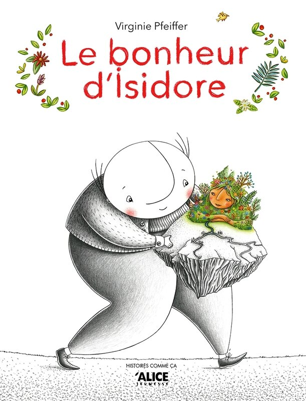 Cover-Isidore-Virginie-Pfeiffer