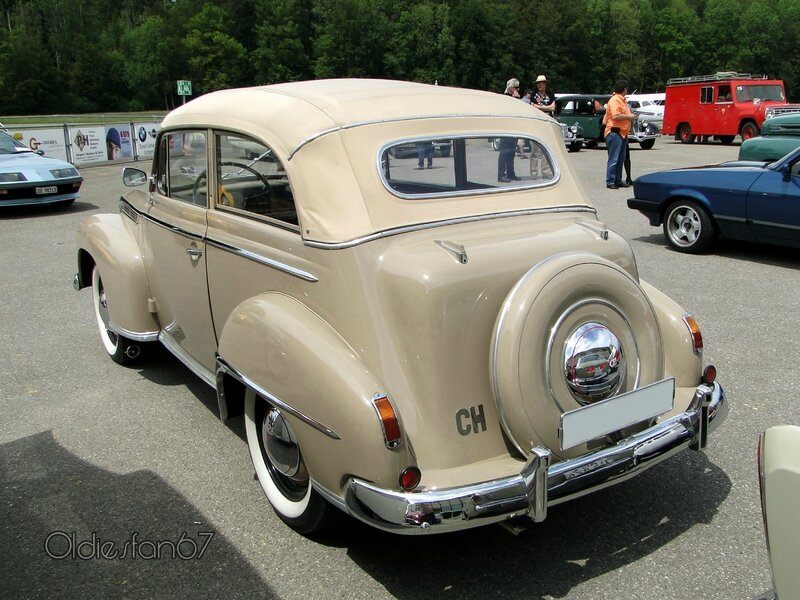 opel-olympia-convertible-1950-1953-b