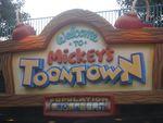 Disneyland_137