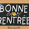 bonne_rentree_medium