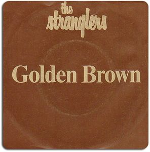 The-Stranglers-Golden-Brown