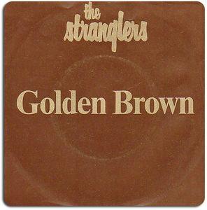 The-Stranglers-Golden-Brown