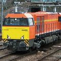 Colas Rail, G2000-BB
