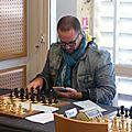 Masters varois 2015 (15)