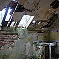 8-Ambiance ferme chateau abandonn_7940