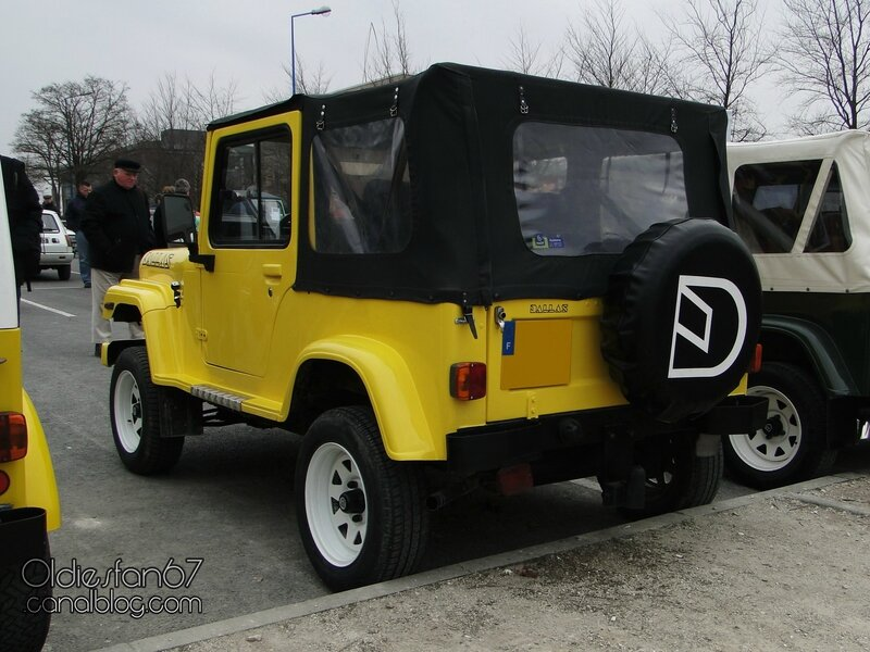 dallas-jeep-1981-1998-4