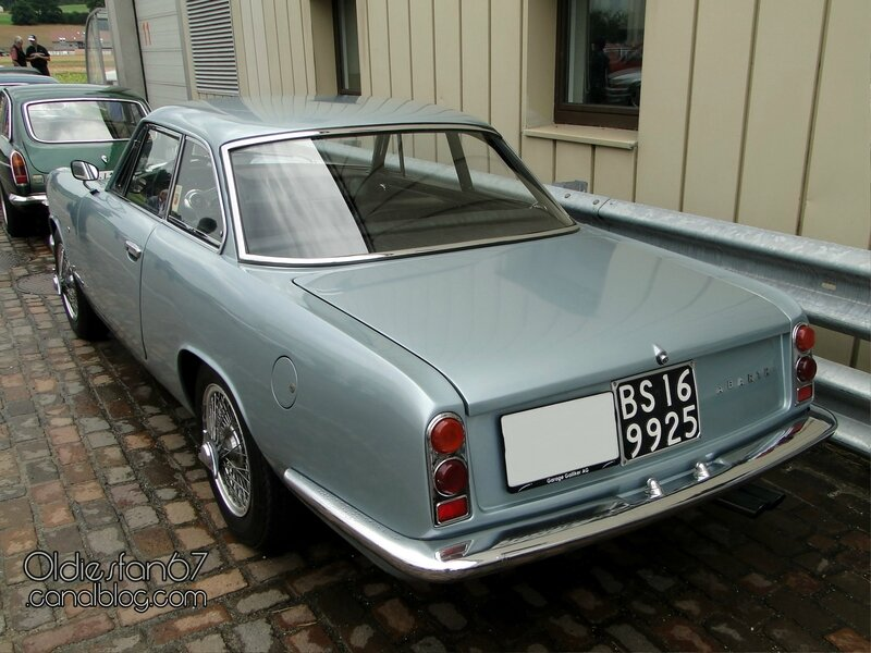 abarth-2400-allemano-coupe-1963-02
