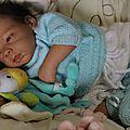 bébé Nolan + june 2012 035