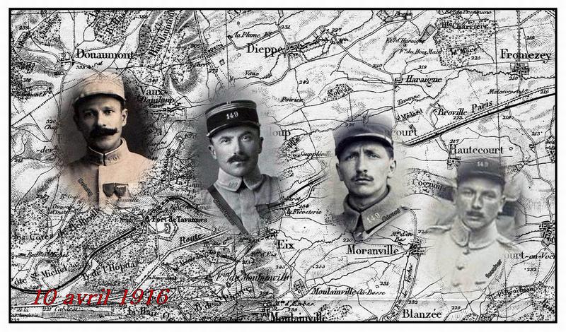 10_avril_1916