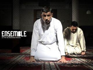 img_20314_court-metrage-ensemble-de-mohamed-fekrane